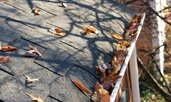 Up to 29% Off on Gutter Cleaning at Brother And Brother Solutions