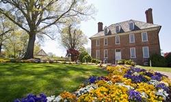 Stay at The Historic Powhatan Resort by Diamond Resorts in Williamsburg, VA