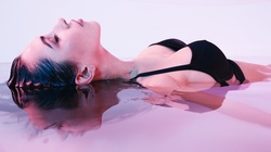 One, Two, Three, or Five Floating Sessions for One or Two at MOXIE Executive Wellness & Rehab (Up to 48% Off)