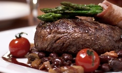 Up to 50% Off on Restaurant Specialty - Steak at Pierpont's at Union Station