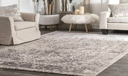 Up to 30% Off Select Area Rugs at The Home Depot