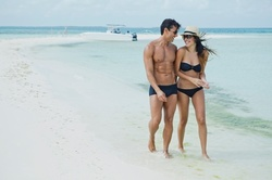 Up to 80% Off on Laser Hair Removal at Personal Image