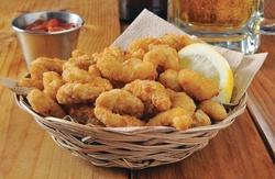 $15 For $30 Worth Of Seafood Dining & More