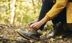 20% Off Fall Shoe Sale | Clarks Promo Code