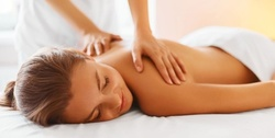 Up to 41% Off on Full Body Massage at Cecilia Holistic & Wellness Center