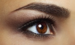 Up to 30% Off on Microblading at Plush Bod