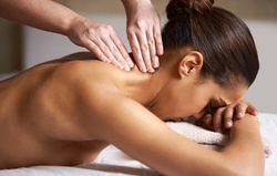 Up to 30% Off on Therapeutic Massage at Bali Therapeutic Massage