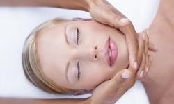 Up to 41% Off on Facial at Pura Vida Skin