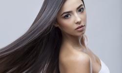 Up to 48% Off on Salon - Keratin Treatment at Cenzi Beauty