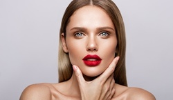 Up to 47% Off on Spa / Salon Beauty Treatments at Plus Top Aesthetics