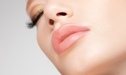 Full Set of Classic or Volume Eyelash Extensions at Lanna Oriental Spa (Up to 44% Off)