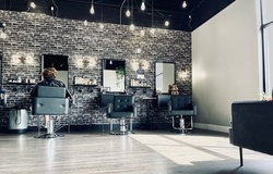 Up to 41% Off on Salon - Hair Color / Highlights at Indulge Studios