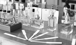 Up to 34% Off on Guided Tour at Diy Scent Studio Perfumery