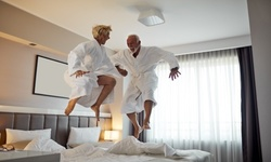 10% Off Hotel Booking! Red Roof Inn Code