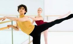 Ballet Folklorico de Mexico de Amalia Hernandez - Feb 25, 2022, 8:00 PM