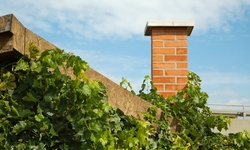 $74.76 for Standard Chimney Cleaning and Inspection from United Home Services ($300 Value)