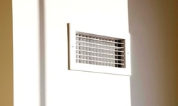 $66.36 for Air-Duct Cleaning for Whole House with Inspection from United Home Services ($300 Value)