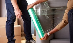 Up to 10% Off on Moving Services at Seraphim moving company