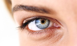 $2,299 for Laser Vision-Correction Surgery for Both Eyes at Ohio Valley Eye Institute ($5,000 Value)