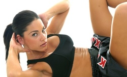 $51 for Month of Unlimited Virtual Training at Doug Owens Personal Fitness and Boxing ($125 Value)