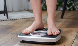 $49 for One-Month Weight Loss Program at DynMed Primary Care & Wellness ($85 Value)