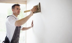 Up to 35% Off on Interior House Painter at Powerhouse Property Services