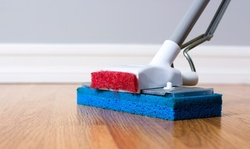 Up to 29% Off on Standard House Cleaning at DDIY Cleaning Services, LLC
