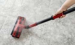 Up to 59% Off on Tile / Grout Cleaning at TBH Services