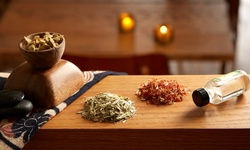 Online Naturopathy Diploma Course from Centre of Excellence (97% Off)
