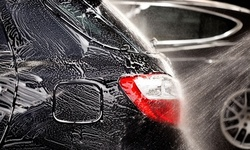 Three or Seven Z-Xtreme Washes at Z-Xpress Car Wash (Up to 53% Off)