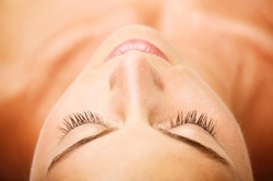 Up to 36% Off on Eyelash Extensions at WINKdidit