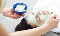 Up to 57% Off on Facial - Moisturizing at Lashes of Louisville