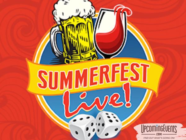 List summerfest 300x250